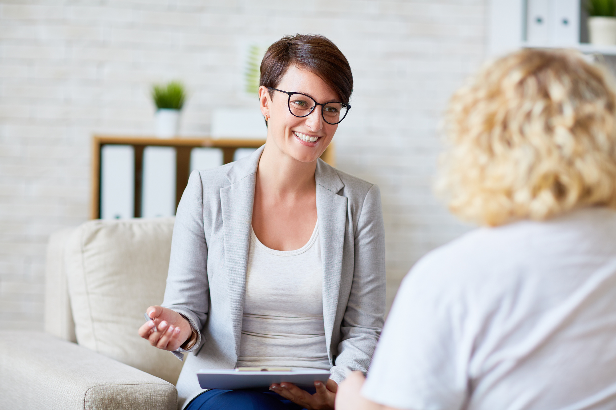 How to Choose the Right Substance Abuse Counselor