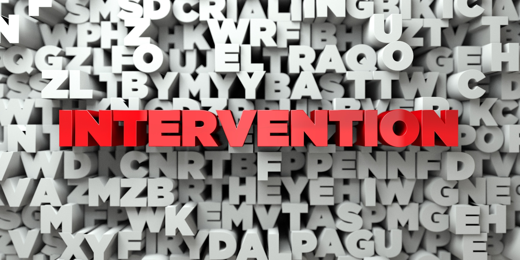 Why Should You Do an Intervention? Here Are 3 Reasons to Think About!