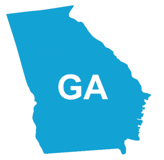 drug rehab and intervention in Georgia