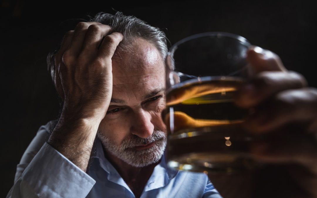 intervention alcohol episodes