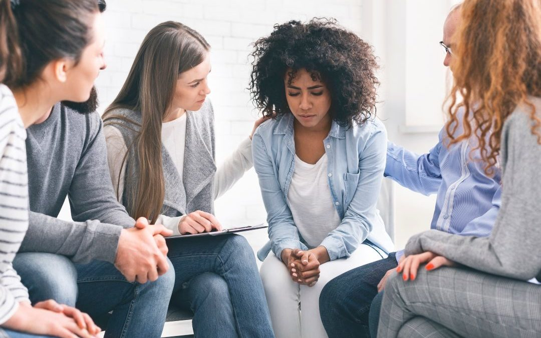 Drug and Alcohol Intervention, Nine Intervention Tips for a Successful Family Intervention